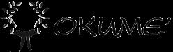 Okumè Beauty | Profumeria - Profumeria, Abbigliamento, Accessori Moda
